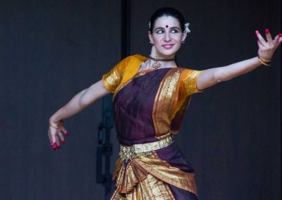 Bharata-Natyam-Marcella-Cappelletti-3