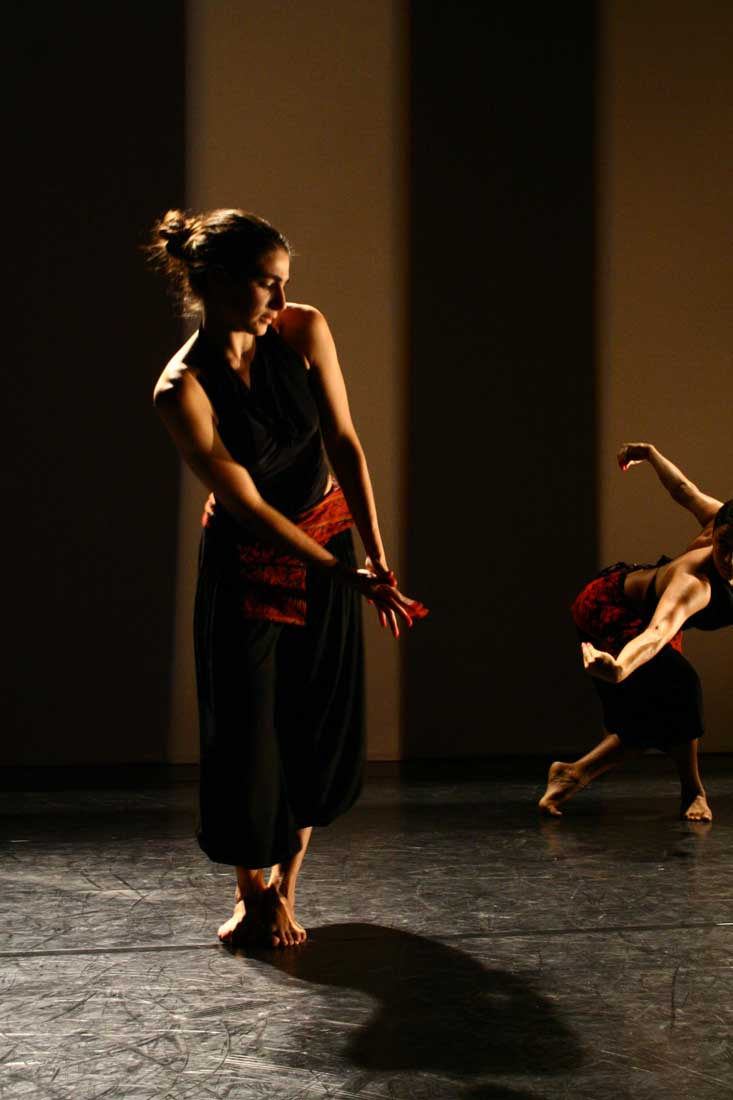 Danza-Contemporanea-Marcella-Cappelletti