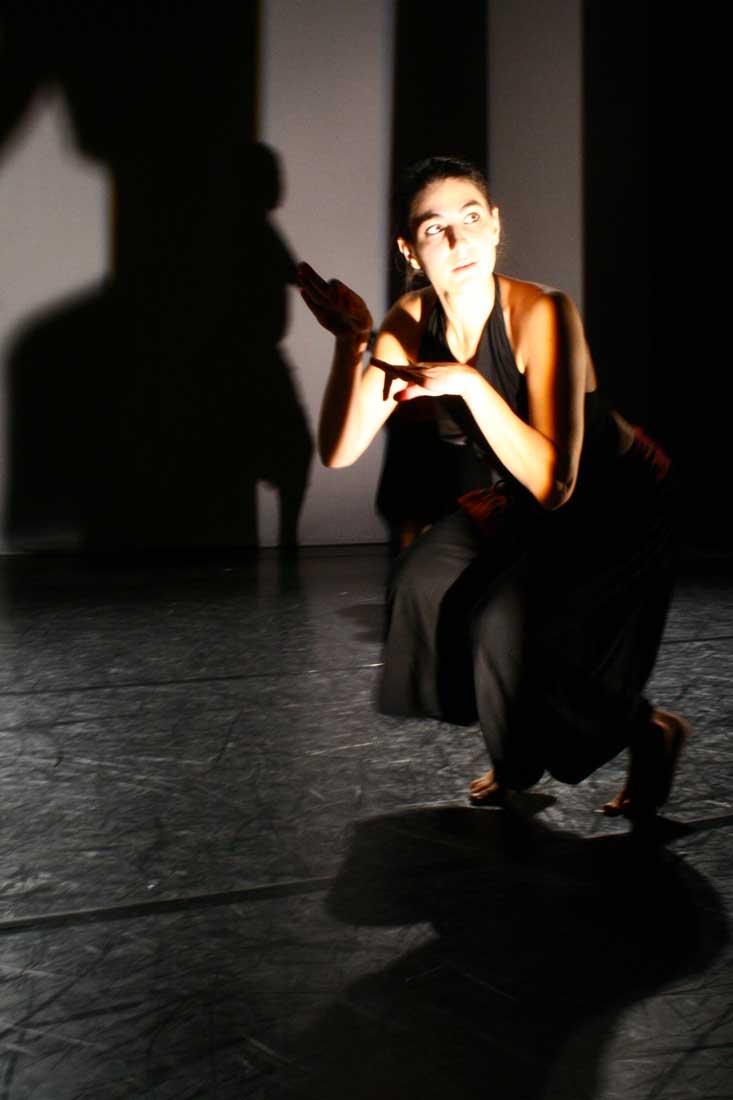 Danza-contemporanea-5