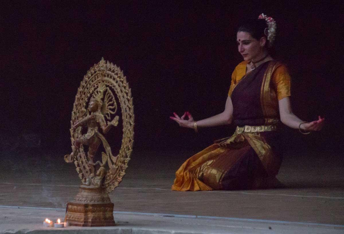 Bharata-Natyam-Marcella-Cappelletti-14