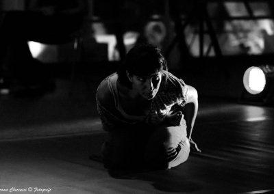 Improvvisazione-palco-Marcella-Cappelletti-3