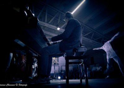 Improvvisazione-piano-Marcella-Cappelletti-3