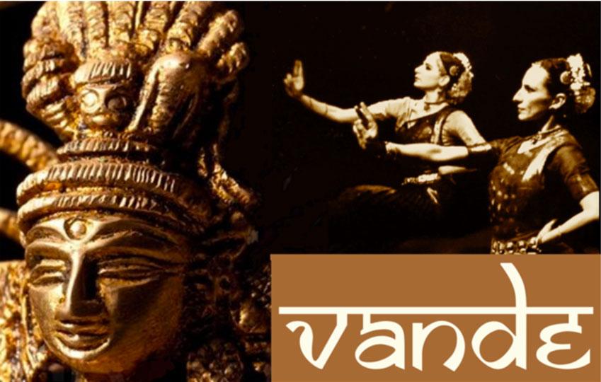 VANDE //